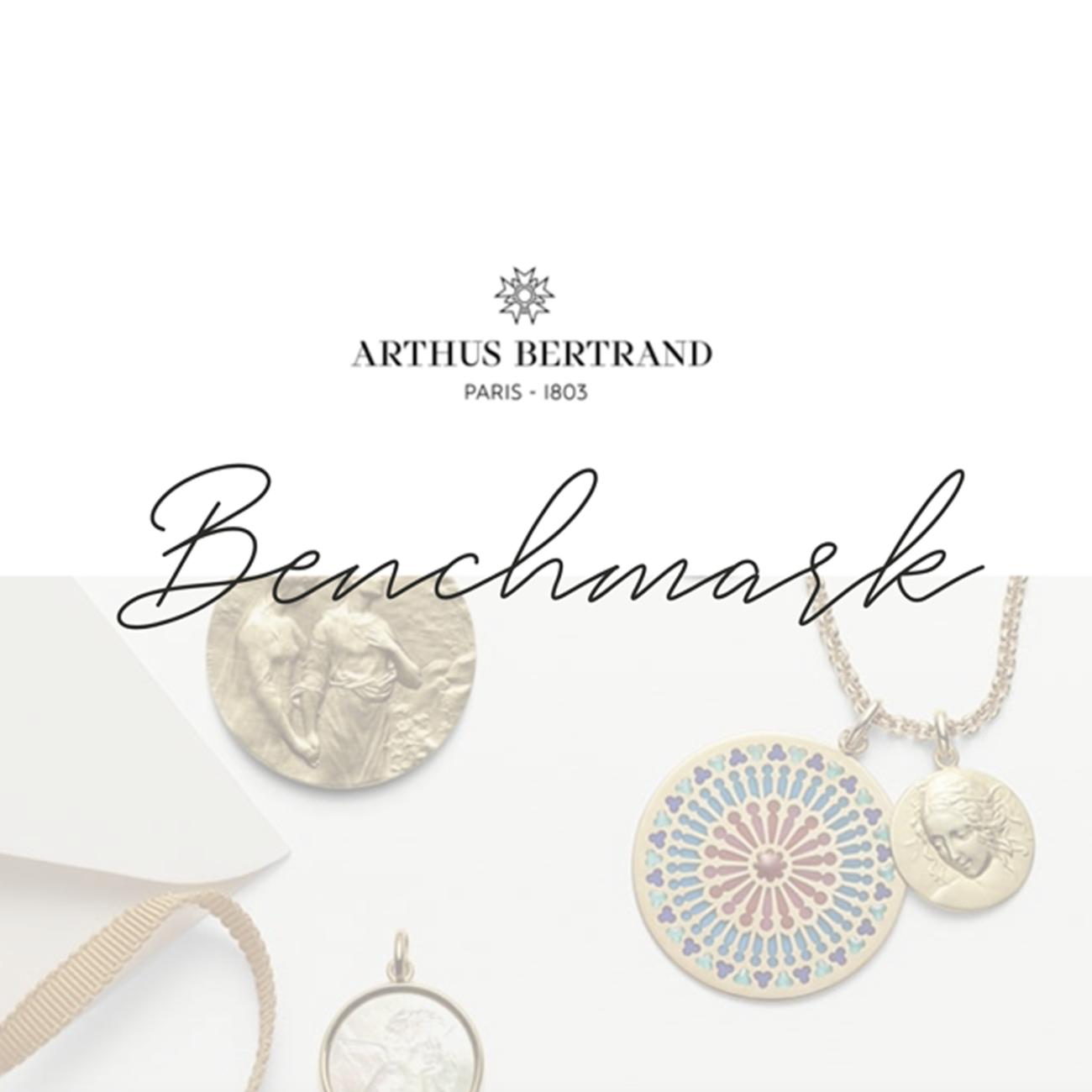 Arthus Bertrand portfolio image 1