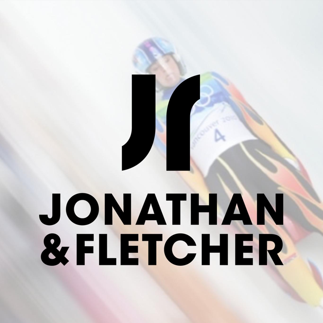 Jonathan & Fletcher portfolio image 1