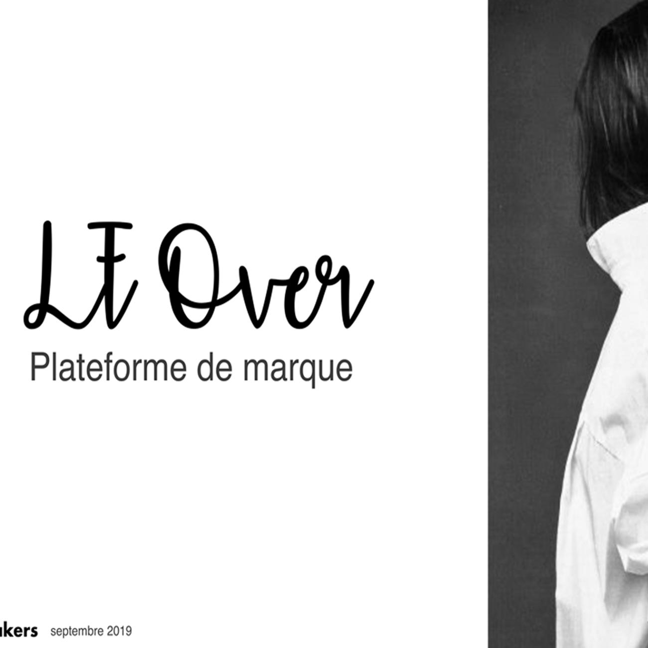 LFOver portfolio image 1